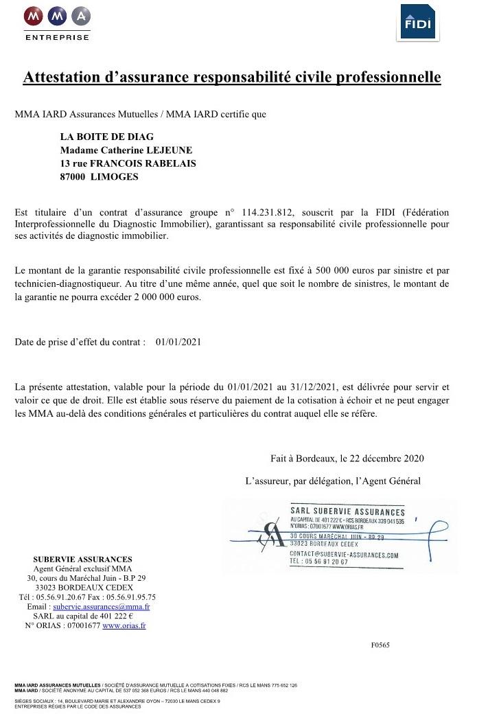 responsabilité-civile-professionnelle-La-Boite-de-diag