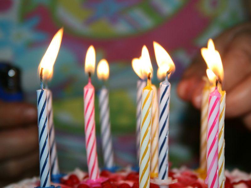 1er avril 2021 : La Boîte de Diag fête ses 11 ans !